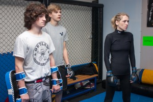 outlaw mma (45 of 139)